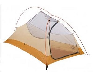 Fly Creek UL 1 Person