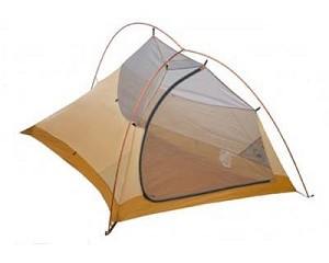 Fly Creek UL 2 Person