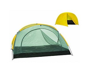 Star-Lite 3-Person w/Fly FG, Yel